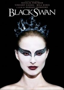 Is Black Swan a Horror Movie?
