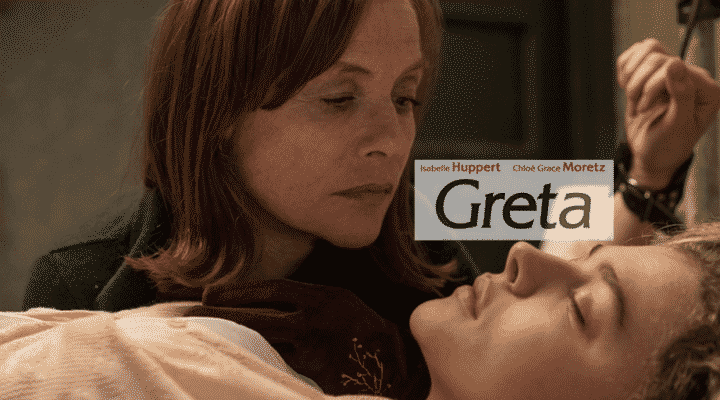 Greta Promo Image