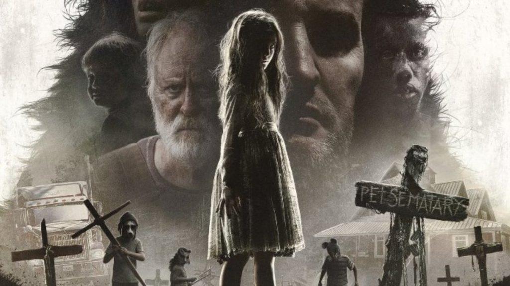 Pet Sematary: Original Vs  Remake | Horror Movie Talk