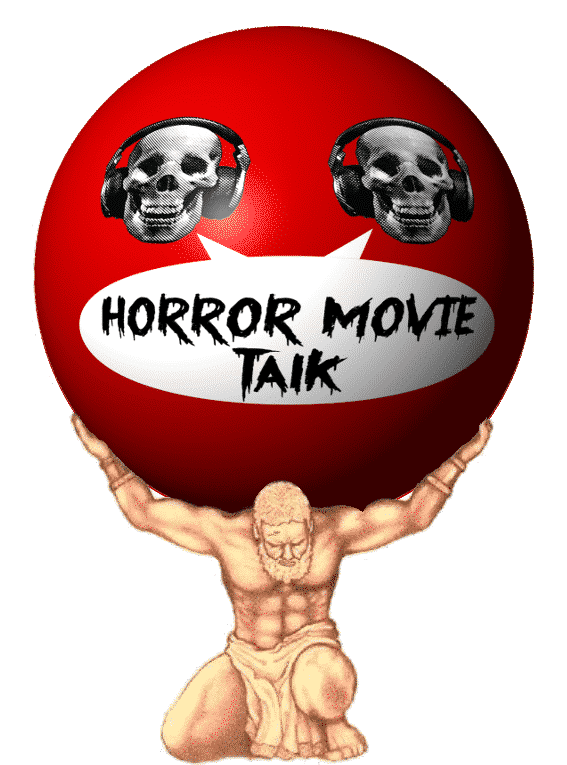 Horror Movie Talk Atlas