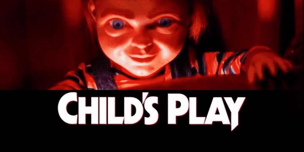 Child's Play (2019) Review | Horror Movie Talk | Episode 50