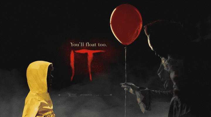 IT 2017 Review Featured Image