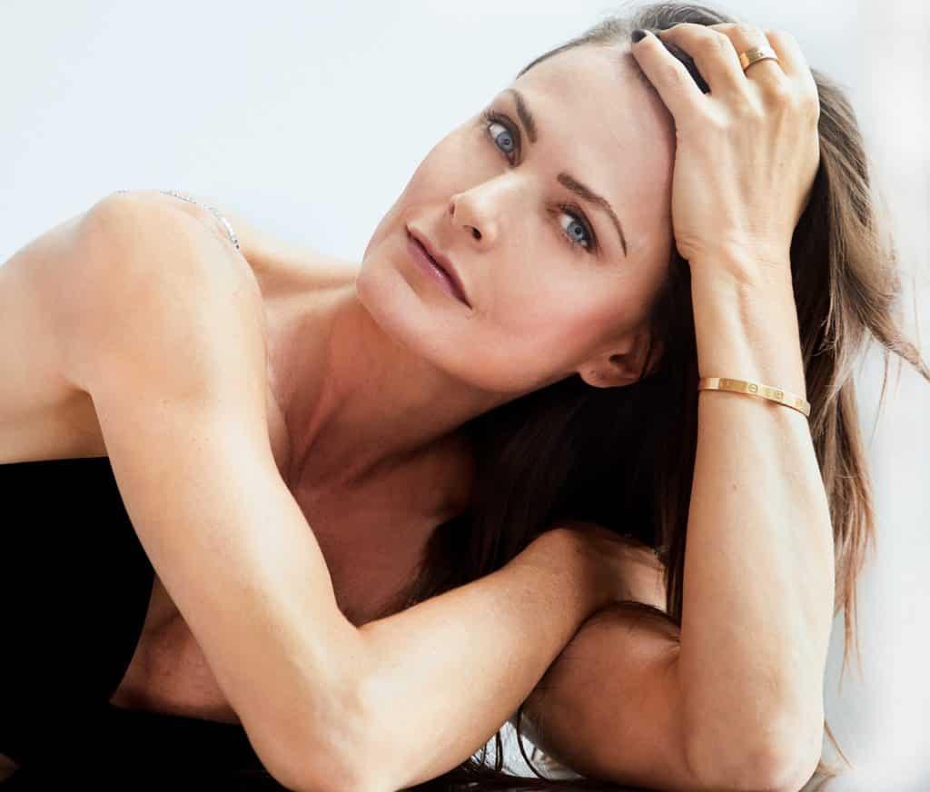 Tara Westwood looking beautiful still