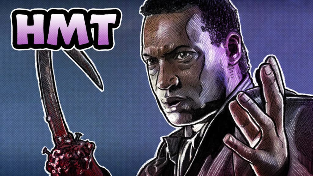 Candyman 1992 Review Featured Image