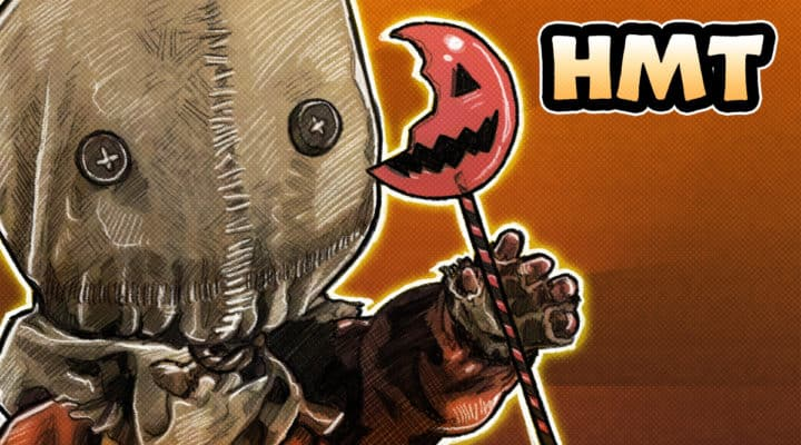 Trick 'r Treat Featured Image